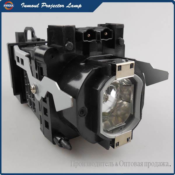 Lâmpada do projetor xl 2400 para sony kdf-e42a11/kdf-e42a11e/kdf-e50a10/kdf-e50a11 com o japão phoenix original queimador da lâmpada