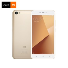 Xiaomi Redmi Note 5A 2GB 16GB