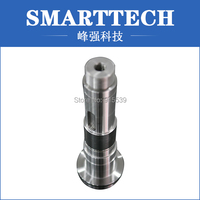 Precious CNC Maching Industries CNC Maching Manufacture For Hardware Daily Necessities Industrial Medical Aerospace