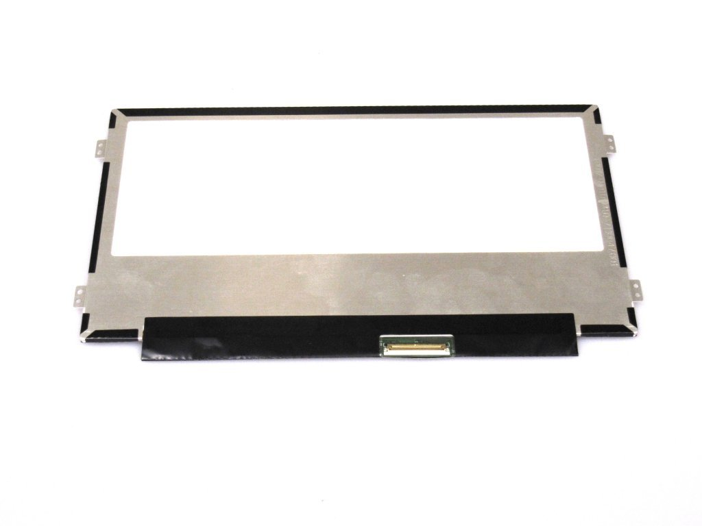 ФОТО QuYing LAPTOP LCD SCREEN for Acer ASPIRE 3030 3620 3410 3810 3810T 3810TG 3810TZ 3838TG TIMELINE SERIES (13.3
