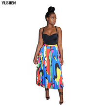 509eefcf9 African Skirt For Women African Clothes Africa Not Dresses Print Dashiki  Ladies Clothing Ankara Africa Women