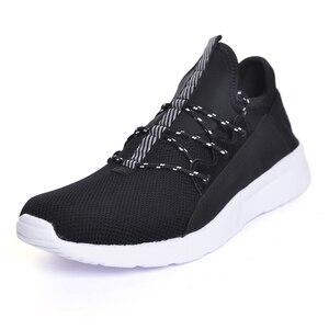 Image 3 - لى نينغ الرجال دخول DX200 نمط الحياة أحذية رياضية بطانة لي نينغ الحياة الرياضية اللياقة البدنية أحذية رياضية خفيفة GLKM071 YXB103