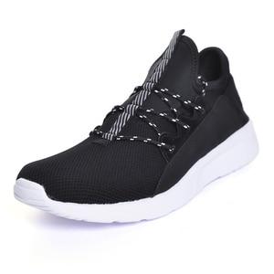 Image 3 - Li Ning Men Entrylist DX200 Lifestyle Sport Shoes LiNing li ning Sports Life Fitness Sneakers Light Sport Shoes GLKM071 YXB103