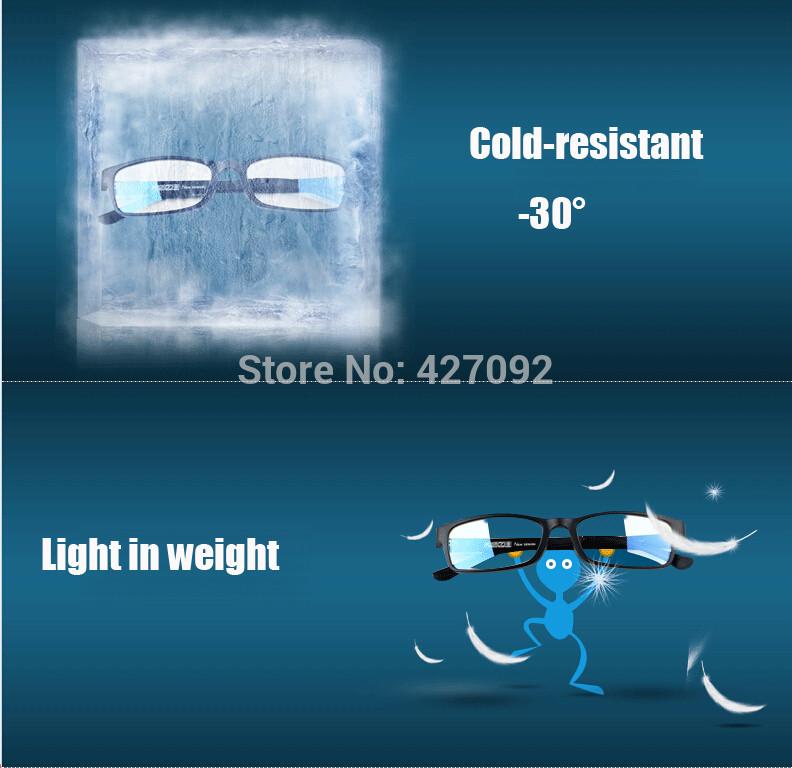 oculos ULTEM(PEI)- Eyeglasses Computer 29