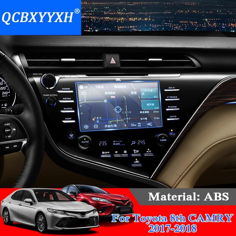 buy qcbxyyxh car styling gps navigation. Black Bedroom Furniture Sets. Home Design Ideas