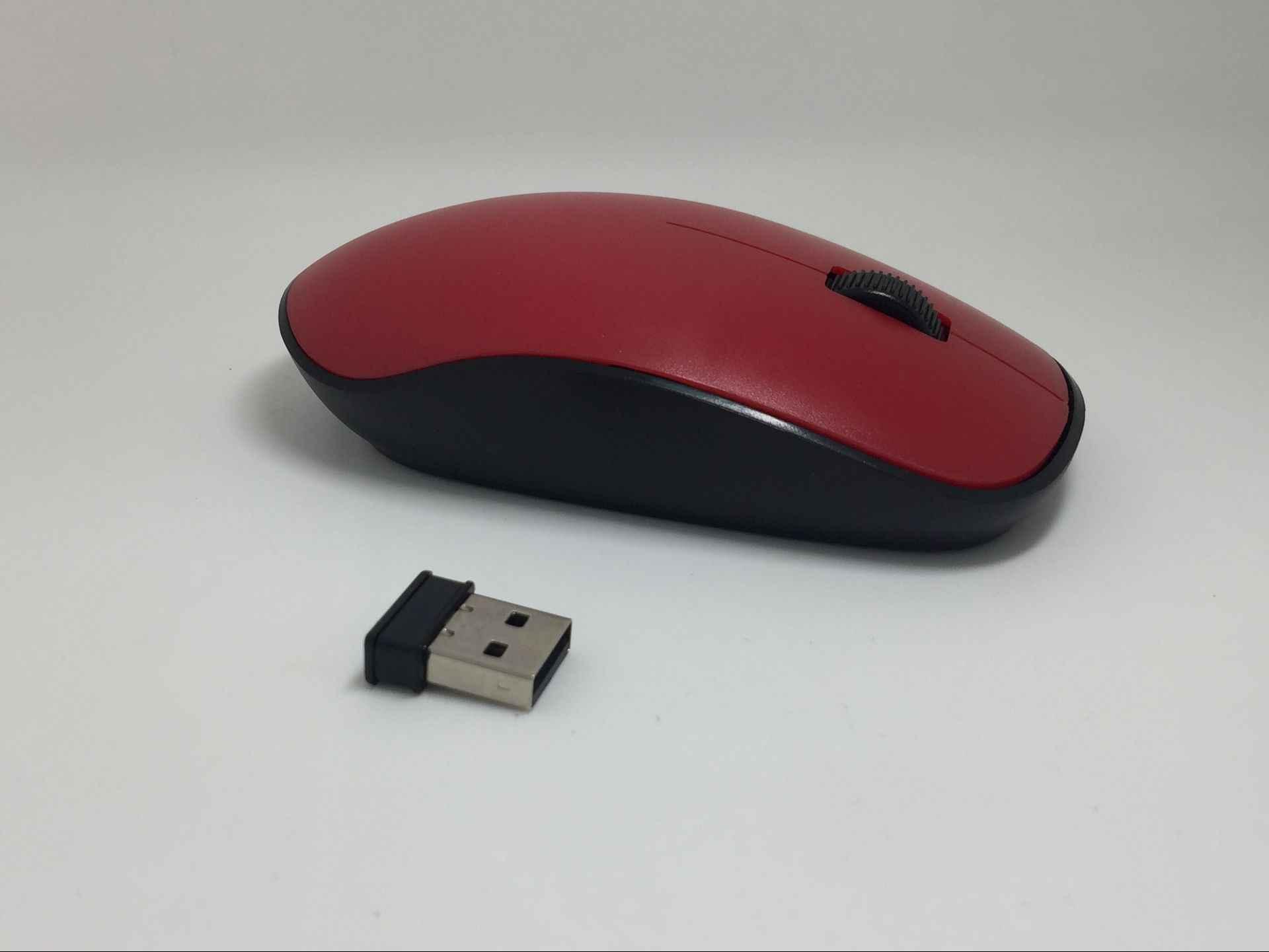 2 4 ГГц приемник мышь для ПК ноутбука настольная USB Беспроводная ly mause souris muis мини