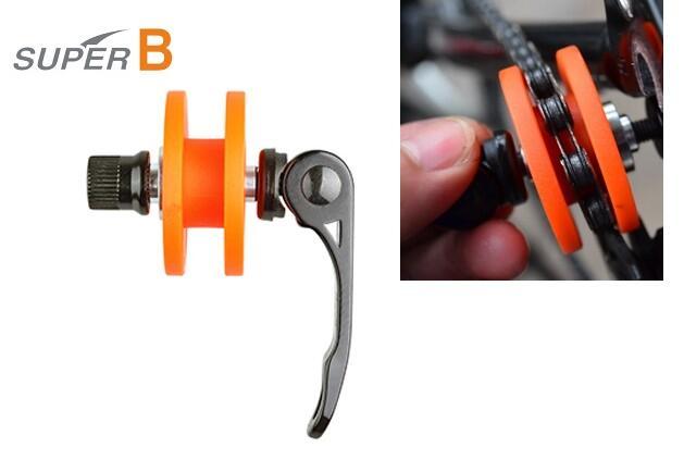 Super B Chain Keeper Tool
