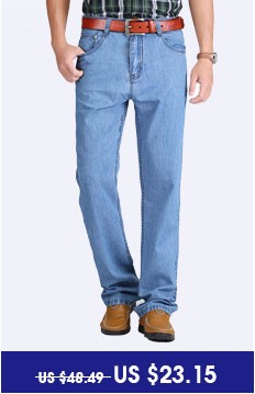 jeans_02