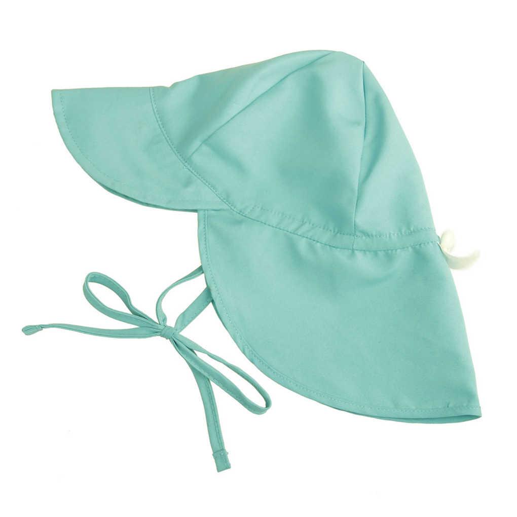 7525f2b3 ... Kids Bucket Hat Pattern Baby Infant Toddler Child, Boy, Girl Hat Sewing  Pattern Cotton ...