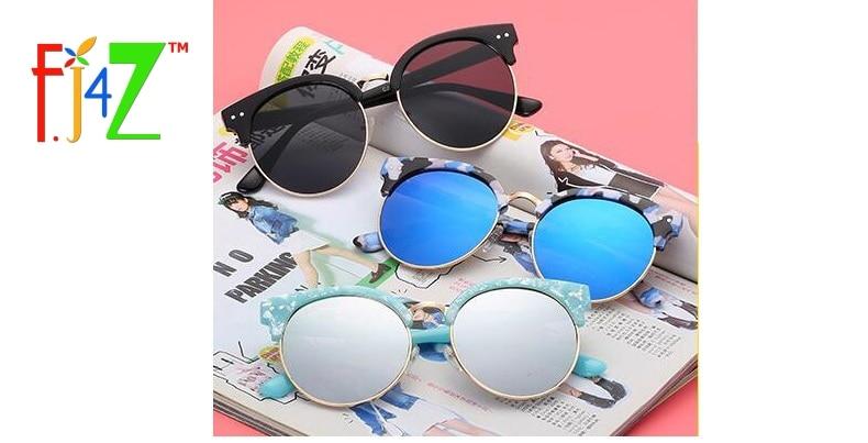 Fashion Brand Designer Bergaya pria kacamata Matahari Paduan Jembatan - Aksesori pakaian - Foto 2