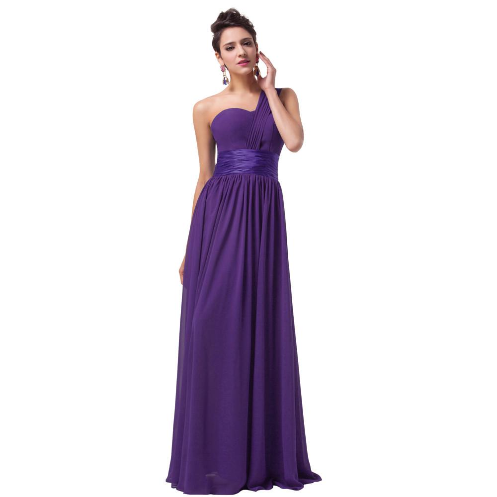 uzun abiye elbise tek omuz askılı,abiye elbise,kısa abiyeler,uzun abiye,online abiye,ucuz abiye