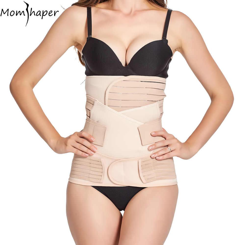 бандаж бандаж для беременных белье для беременных женская одежда послеродовой бандаж бандаж послеродовой трусы для беременных для беременных белье нижнее белье для беременных пояс для беременных для беременных корсет
