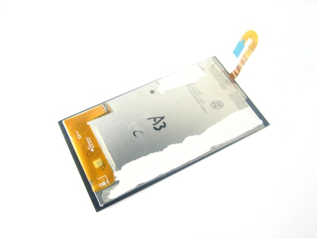 Замена Полный ЖК-Дисплей + Сенсорный Экран Digitizer для HTC Desire 610