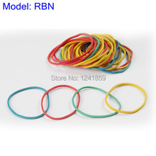250pcs Tattoo Rubber Bands For Machine Gun Supply RBN#