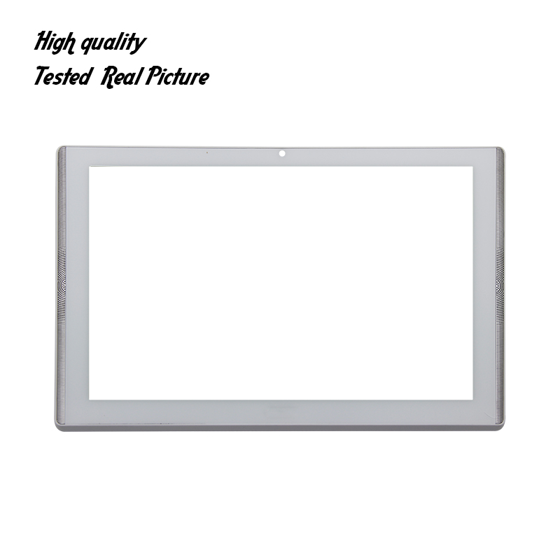 For Acer Iconia One 10 B3-A40 Touch Screen Digitizer Panel Glass Sensor With Free Tools