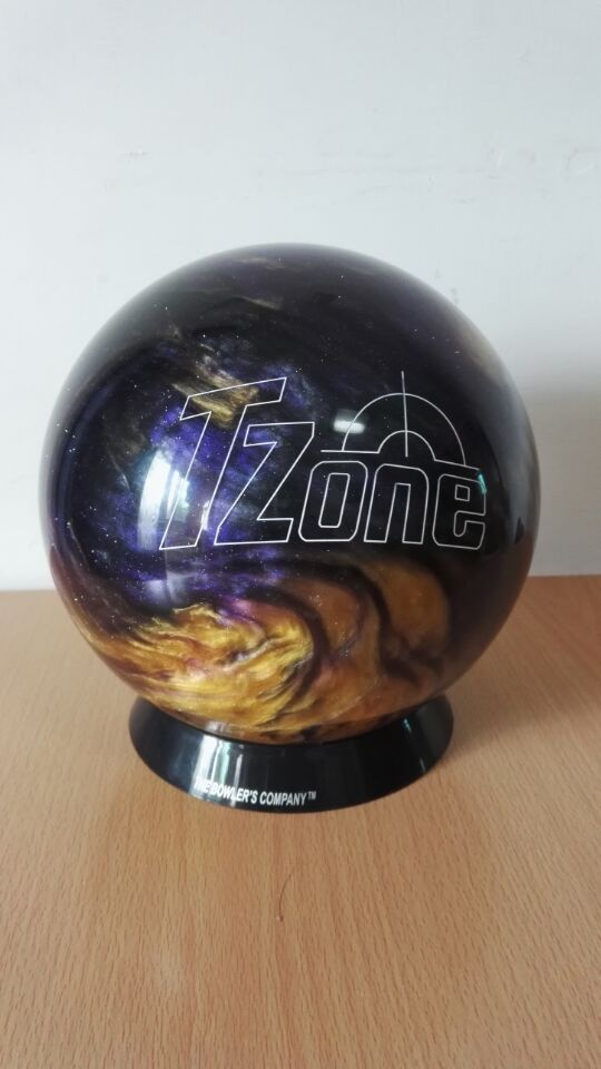 9 12pounds and 14pound hot sale top quality professional brand bowling ball Private bowling ball
