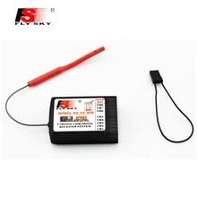buy flysky r9b and get free shipping on aliexpress com rh aliexpress com Wiring Diagram Symbols 3-Way Switch Wiring Diagram