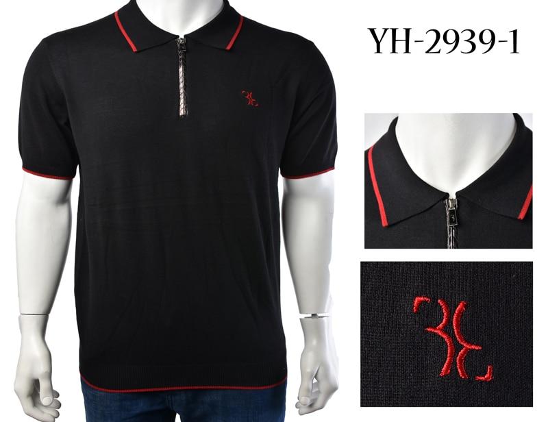 YH-2939-1