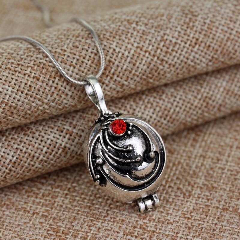 Lot New Mix Princesse Moana À faire soi-même Metal Charms Jewelry Making Pendentifs Cadeaux