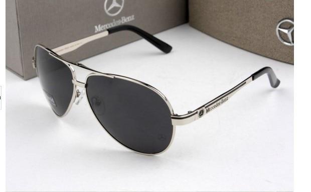 99945221abaa 2014 Mercedes-Benz Sunglasses   Men s polarized sunglasses   fashion  sunglasses   driving glasses