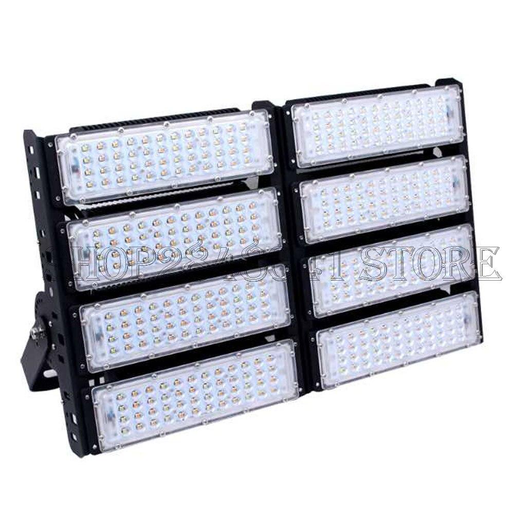 3000K and 6000K SMD3030 LED Chips Full Spectrum with EU UK US AU Plug MeanWall UL Driver AC 110V 120V 220V TO 277V Grow Light