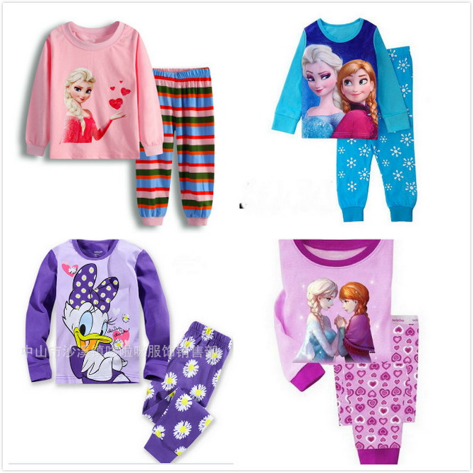 4a08d316ee1 top 10 largest pyjamas dino brands and get free shipping - dk9n288h