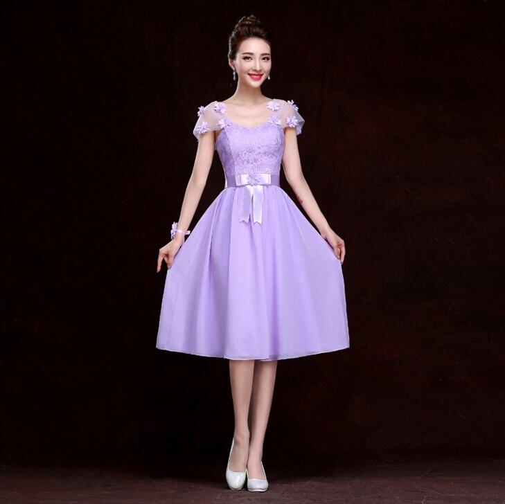 Soiree modesta ropa de mujer vestido de fiesta vestidos para ...