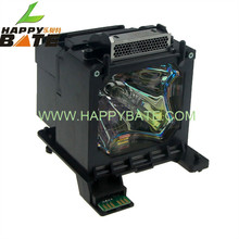 Replacement Compatible Projector Lamp MT70LP/50025482 For NE C MT1070/ MT1075 MT1075G With housing 180 days warranty
