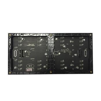 цена на 320*160mm P5 RGB Indoor Full Color SMD 64x32 Pixels LED Video Wall Panel P2.5 P3 P4 P6 P3.91 P8 P10 LED Display Screen Module