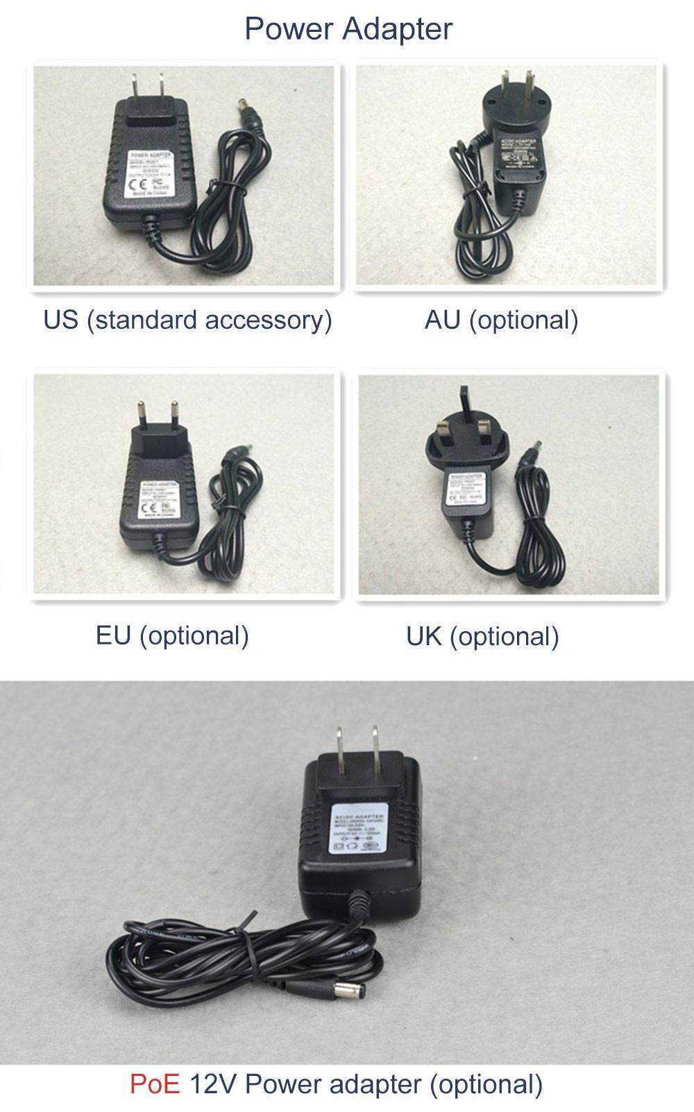 HDMI-EXTENDER-HSV891IR_14