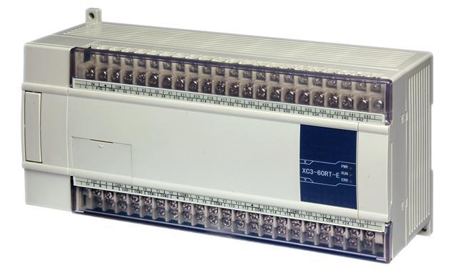 XC3-60T-C Xinje PLC CONTROLLER ,HAVE IN STOCK,  FAST SHIPPING хомут ekf plc c o 3 6x200