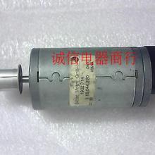 Используется импортный Американский Buhler двигатель постоянного тока с кодером 1.13.044.220 DC18V