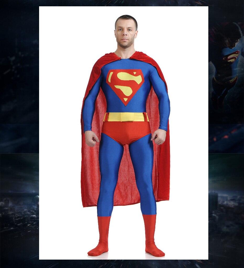 Superman_05