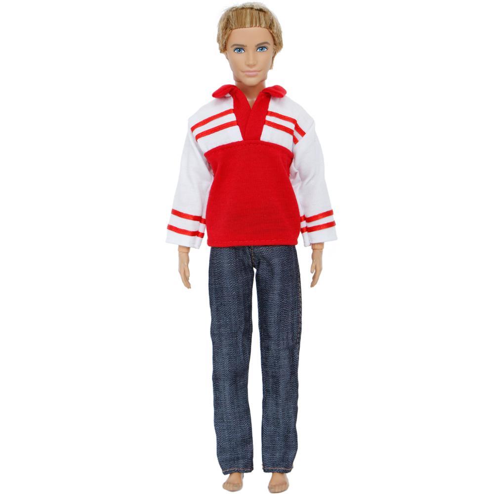 91b995124a32a2 Kinder Kleidung 2019 Sommer Kleinkind Mädchen Kleidung 2 stücke Outfits  Kinder Kleidung Für Mädchen Anzug Trainingsanzug