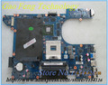 Laptop motherboard para dell inspiron 7520 04p57c 4p57c intel ddr3 la-8241p rev1.0 não-integrado amd radeon hd 7730 m 100% testado