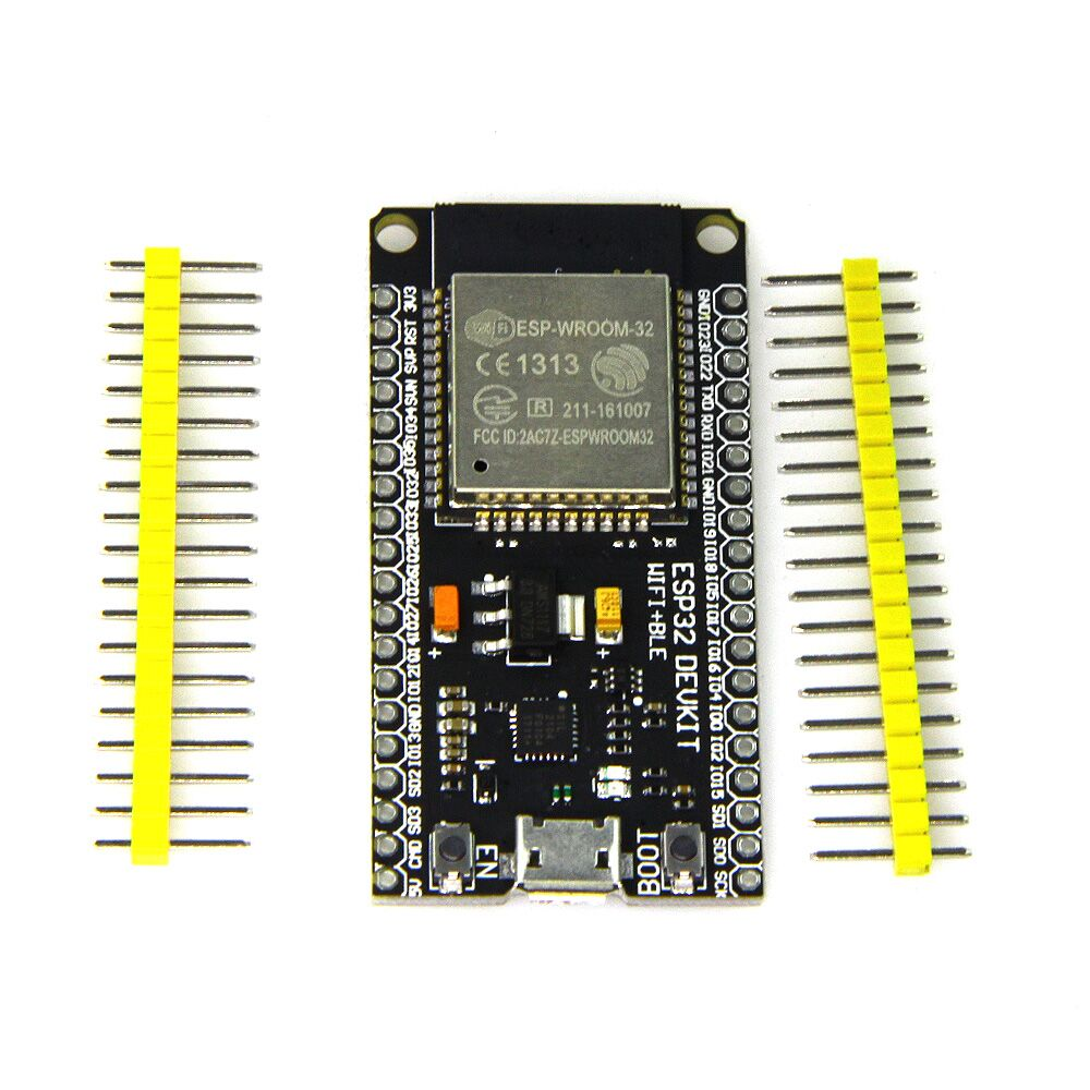 esp32 rev1 wifi + bluetooth development board ultra - low power consumption dual core ESP-32 ESP-32S ESP 32 similar esp8266 doit esp 32s esp wroom 32 esp32 esp 32 bluetooth wifi dual core cpu module with low power consumption mcu esp 32