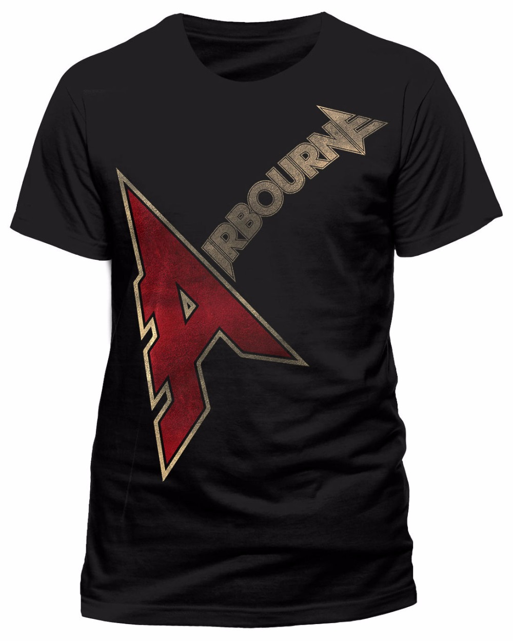 Compare Prices on Custom T Shirts Online- Online Shopping/Buy Low ...