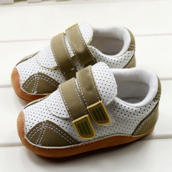 Aliexpress.com : Buy 2017 Fashion Boys Baby Breathable