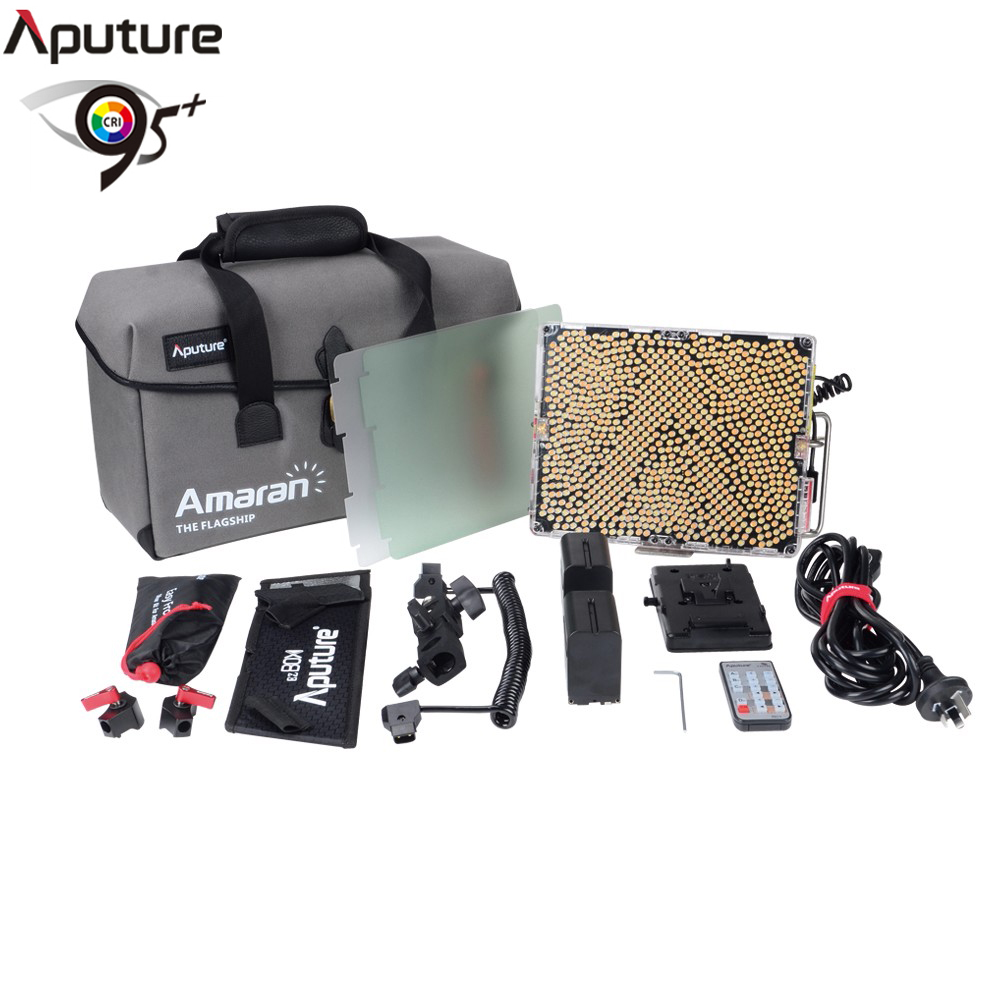 productimage-picture-aputure-amaran-tri-8s-daylight-dimmable-led-video-light-panel-with-ez-box-diffuser-kit-two-batteries-2-4g-remote-controllers-v-mount-97834