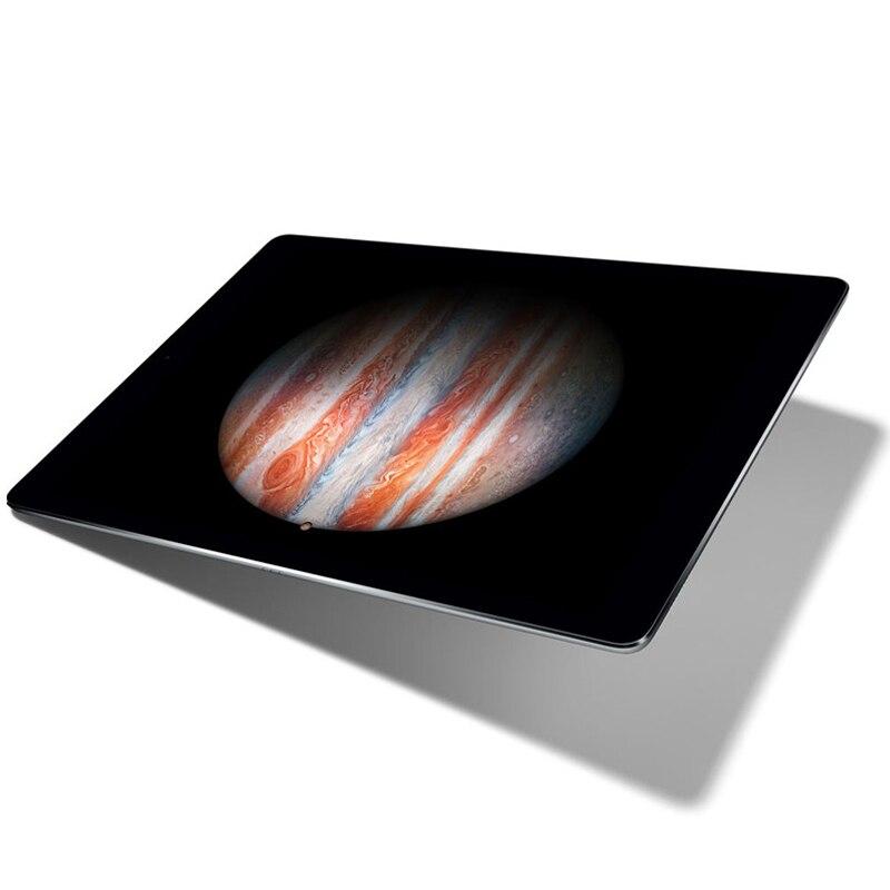 Global ROM CIGE X20 Tablet PC 32GB/64GB ROM Octa Core Android 7.0 4G RAM 10 inch 1280X800 Dual SIM Card WiFi Bluetooth Tablets