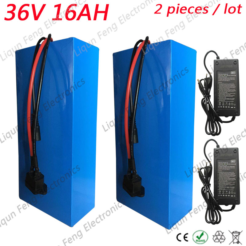 36V16A-Soft-package-PVC-2pcs