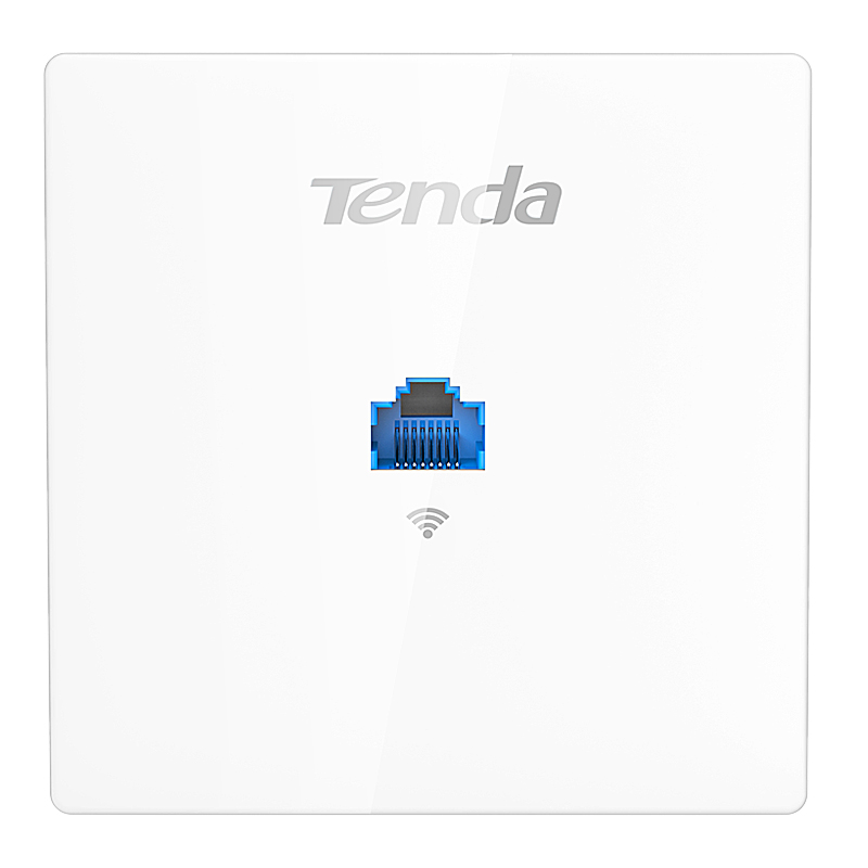 Tenda Per Separ.Tenda W9 1200mbps Wireless Access Point 11ac Wireless In