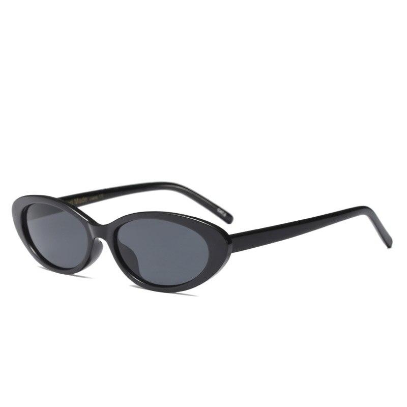 D437 black grey