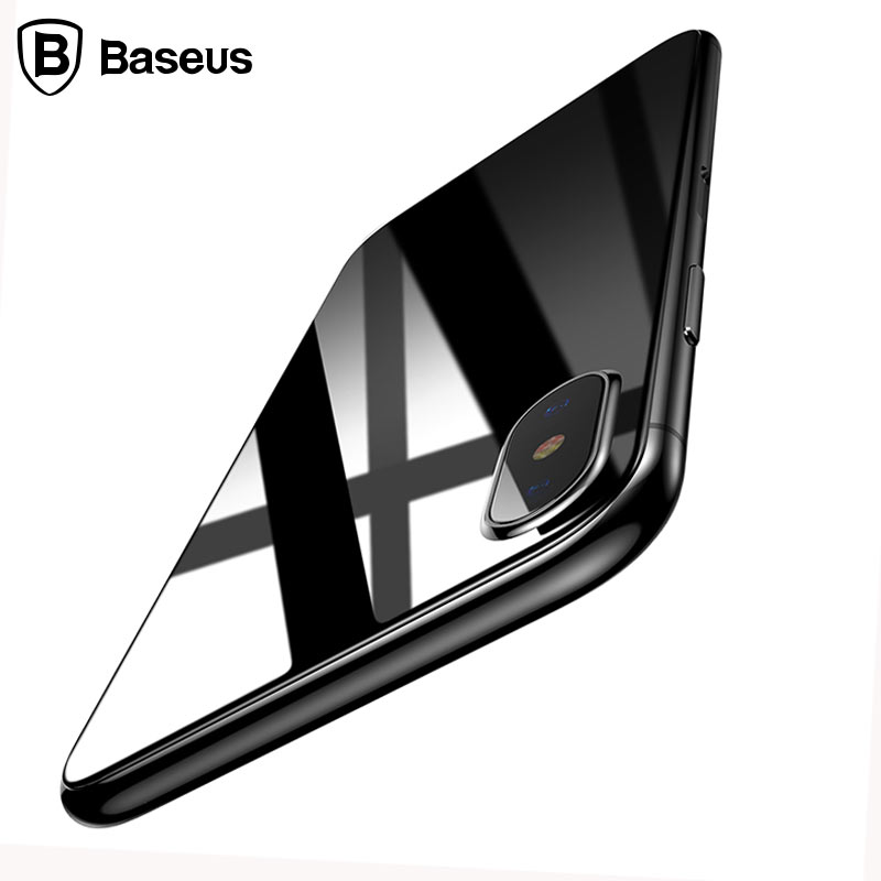 Baseus Iphone  Battery Case