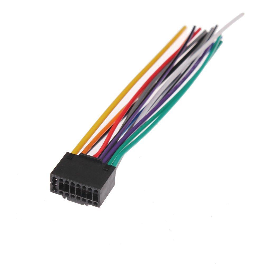 kenwood kdc x790 wiring diagram [ 1000 x 1000 Pixel ]