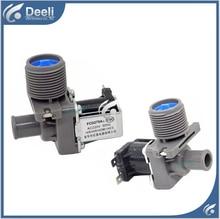 100% new For Universal washing machine washing machine water inlet valve solenoid valve FCD270A good working