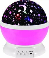 3W 6W 9W CREE GU10 LED Lamp LED Bulb AC85 265V White Warm White Cold White