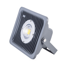 Die casting Aluminium Cob Led floodlight Outdoor IP65 led project lights AC85-265V 40w 50w 80w 100W 120W led flood lighting cob led flood light 50w 100w 120w 160w 200w 250w ip67 led outdoor lighting garden shed waterproof led outdoor floodlight