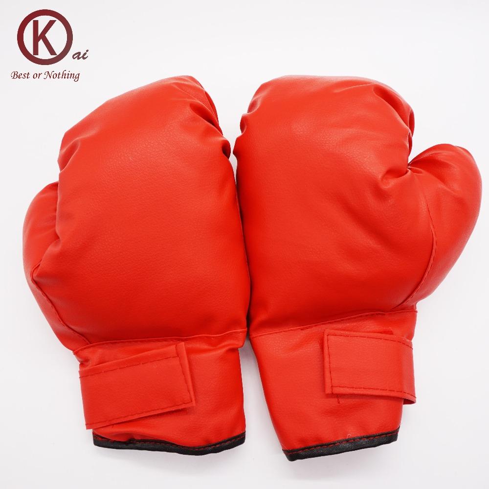 Online get cheap esercizio guantoni da boxe aliexpress - Allenamento kick boxing a casa ...