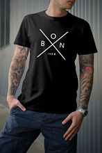 Bon Iver Tshirt New T Shirts Funny Tops Tee Unisex High Quality Casual Printing 100% Cotton freeshipping